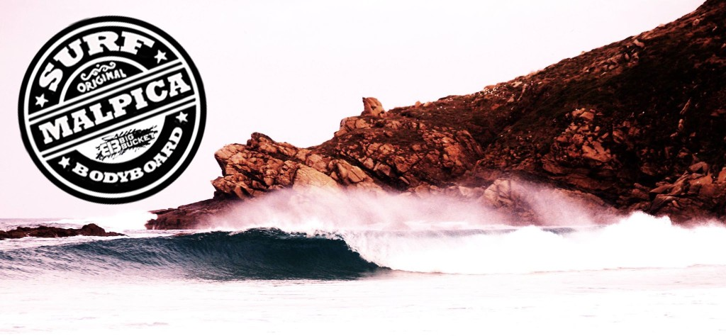 malpica surf cover facebook